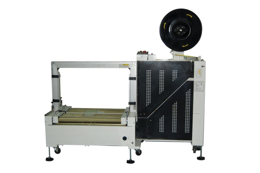 SCD-102B全自动打包机