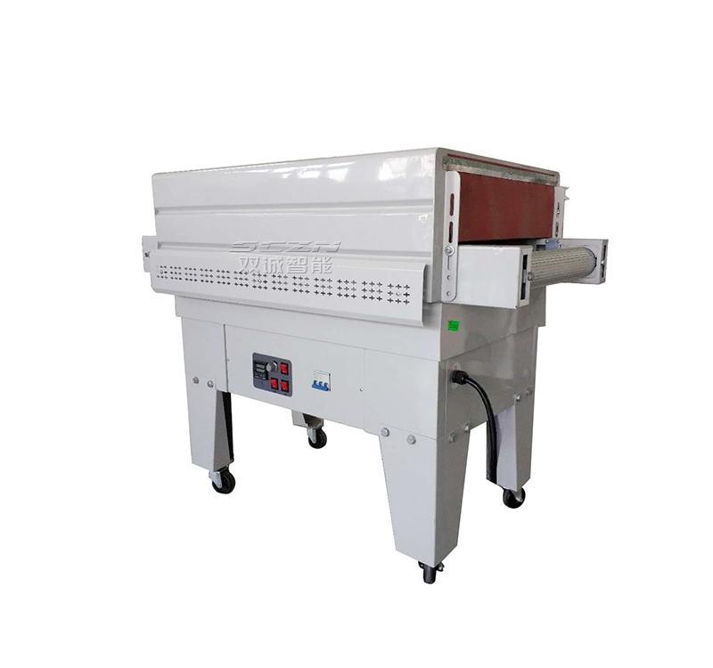 SCT-4525J热收缩机(经济型)
