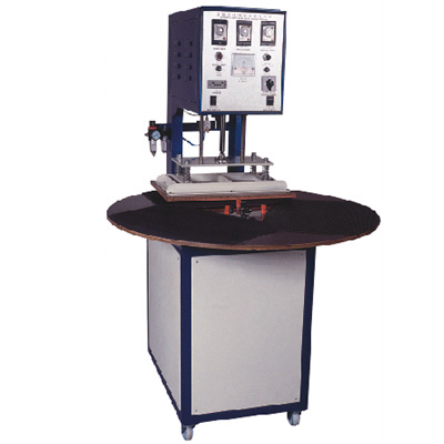TP-50自动吸塑包装机