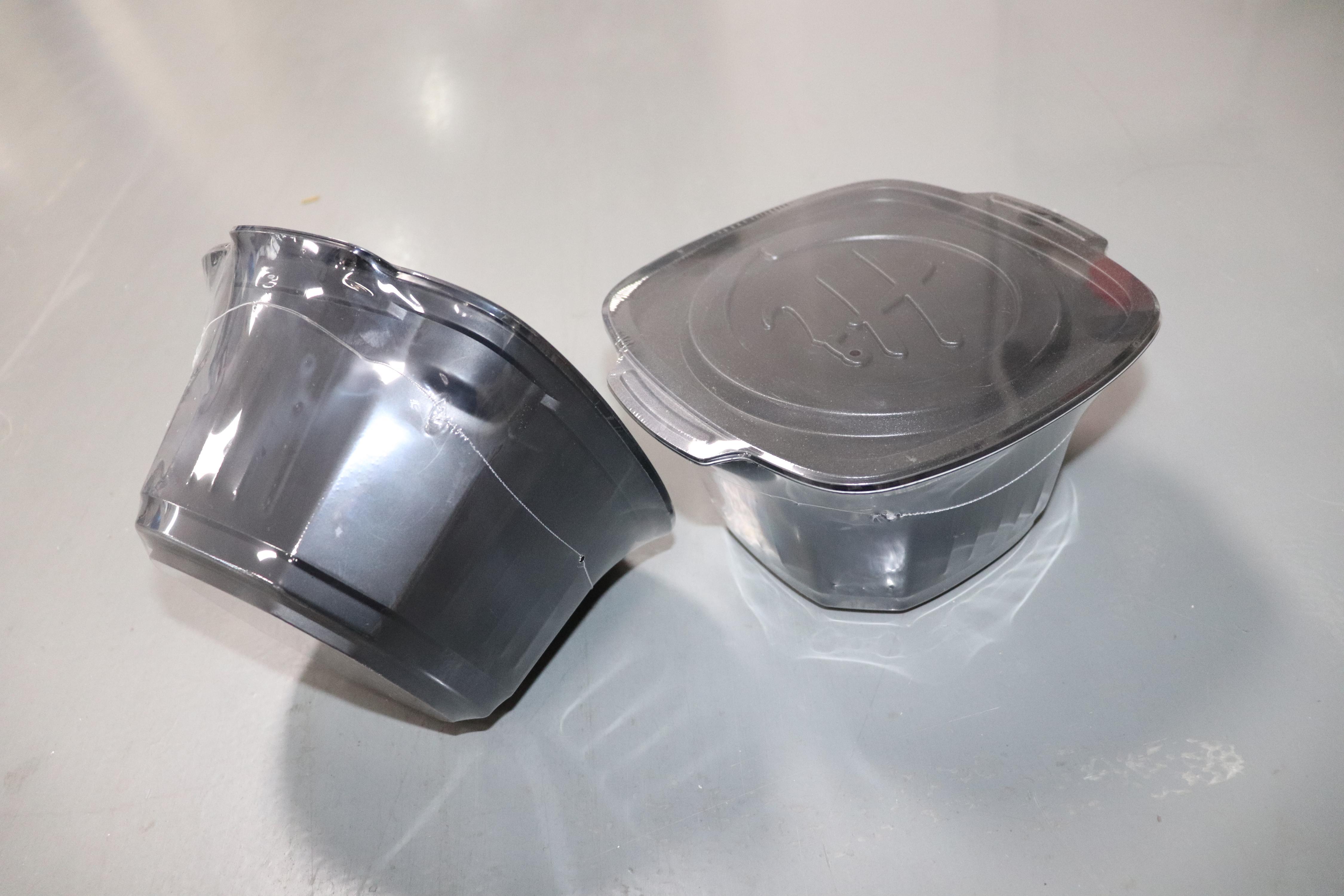 桶裝面包膜