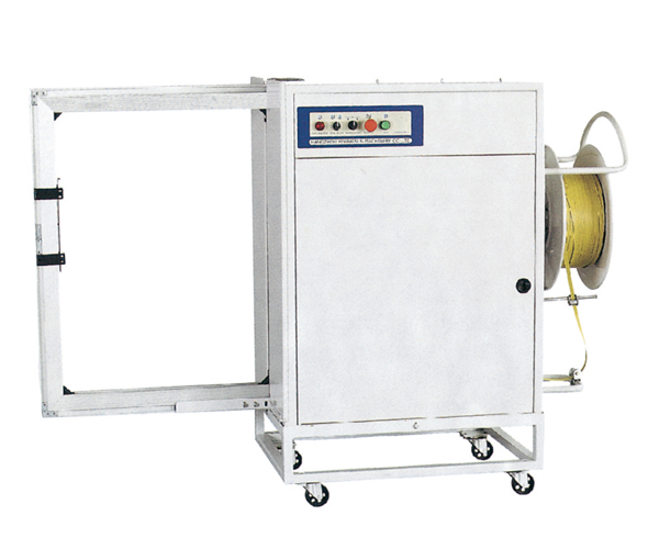 SCD-103A  Strapping machine
