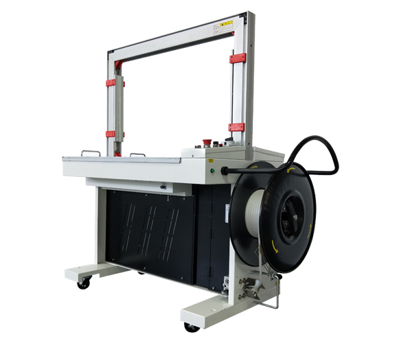 SCD-201 Strapping machine