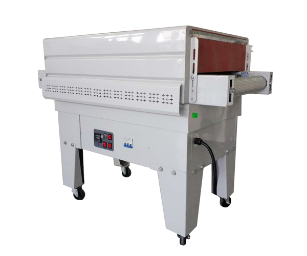 SCT-4525J Constant temperature shrink packaging machine