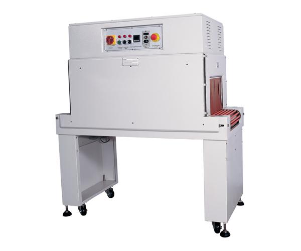 SCT-4525 AUTOMATIC SHRINKING MACHINE