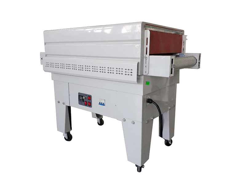 SCT-4525J恒温收缩包装机(经济型)