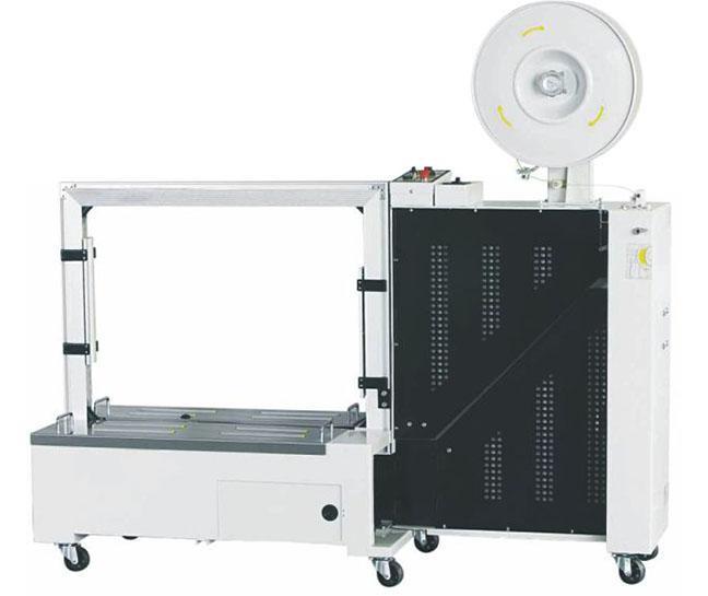 SCD-101B低台自动打包机