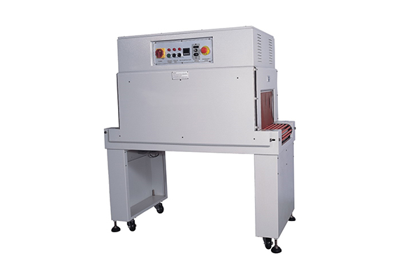 SCT-4525恒温收缩包装机